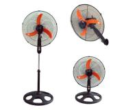 "18"" Electric Fan"